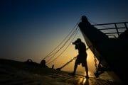 Oman /  [Masirah Island  1.jpg nggid03697 ngg0dyn 180x0 00f0w010c010r110f110r010t010]