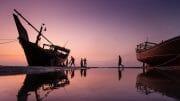 Oman /  [Masirah Island  2.jpg nggid03707 ngg0dyn 180x0 00f0w010c010r110f110r010t010]