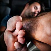 Oman /  [catalins foot.jpg nggid03743 ngg0dyn 180x0 00f0w010c010r110f110r010t010]