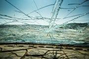 Oman /  [desert cracks.jpg nggid03703 ngg0dyn 180x0 00f0w010c010r110f110r010t010]