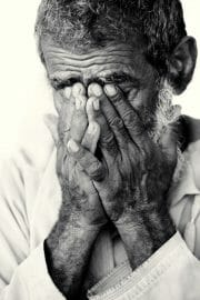 Oman /  [faces and places omam 6.jpg nggid03676 ngg0dyn 180x0 00f0w010c010r110f110r010t010]