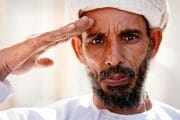 Oman /  [faces and places oman 1.jpg nggid03671 ngg0dyn 180x0 00f0w010c010r110f110r010t010]