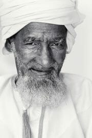 Oman /  [faces and places oman 13.jpg nggid03677 ngg0dyn 180x0 00f0w010c010r110f110r010t010]