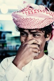 Oman /  [faces and places oman 14.jpg nggid03668 ngg0dyn 180x0 00f0w010c010r110f110r010t010]