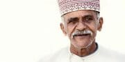 Oman /  [faces and places oman 15.jpg nggid03672 ngg0dyn 180x0 00f0w010c010r110f110r010t010]