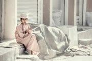 Oman /  [faces and places oman 2.jpg nggid03670 ngg0dyn 180x0 00f0w010c010r110f110r010t010]