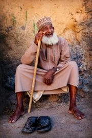 Oman /  [faces and places oman 3.jpg nggid03685 ngg0dyn 180x0 00f0w010c010r110f110r010t010]
