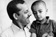 Oman /  [faces and places oman 5.jpg nggid03664 ngg0dyn 180x0 00f0w010c010r110f110r010t010]