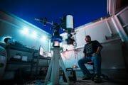 Oman /  [hilmis observatory.jpg nggid03721 ngg0dyn 180x0 00f0w010c010r110f110r010t010]
