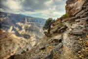 Oman /  [jabel shams canyon 1.jpg nggid03659 ngg0dyn 180x0 00f0w010c010r110f110r010t010]
