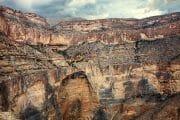 Oman /  [jabel shams canyon 3.jpg nggid03660 ngg0dyn 180x0 00f0w010c010r110f110r010t010]