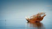 Oman /  [masirah island 13.jpg nggid03737 ngg0dyn 180x0 00f0w010c010r110f110r010t010]