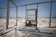 Oman /  [masirah island 2015 10.jpg nggid03734 ngg0dyn 180x0 00f0w010c010r110f110r010t010]