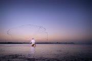 Oman /  [masirah island 2015 4.jpg nggid03730 ngg0dyn 180x0 00f0w010c010r110f110r010t010]