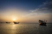 Oman /  [masirah island 2015 6.jpg nggid03735 ngg0dyn 180x0 00f0w010c010r110f110r010t010]
