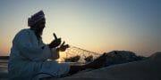 Oman /  [masirah island 4.jpg nggid03706 ngg0dyn 180x0 00f0w010c010r110f110r010t010]