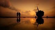 Oman /  [masirah island 8.jpg nggid03698 ngg0dyn 180x0 00f0w010c010r110f110r010t010]
