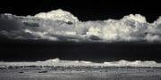 Oman /  [omani clouds.jpg nggid03686 ngg0dyn 180x0 00f0w010c010r110f110r010t010]