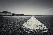 Oman /  [on the road in oman 3.jpg nggid03694 ngg0dyn 180x0 00f0w010c010r110f110r010t010]