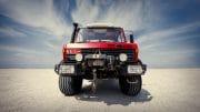 Oman /  [on the road in oman 7.jpg nggid03741 ngg0dyn 180x0 00f0w010c010r110f110r010t010]