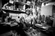 Oman /  [rap slide.jpg nggid03690 ngg0dyn 180x0 00f0w010c010r110f110r010t010]