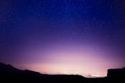 Oman /  [starlight at jabel shams.jpg nggid03657 ngg0dyn 180x0 00f0w010c010r110f110r010t010]
