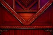 Oman /  [the grand mosque muscat oman.jpg nggid03662 ngg0dyn 180x0 00f0w010c010r110f110r010t010]