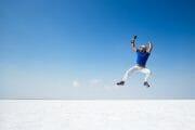 Oman /  [the joy of photography.jpg nggid03711 ngg0dyn 180x0 00f0w010c010r110f110r010t010]