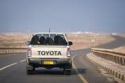 Oman /  [untitled 0168.jpg nggid03691 ngg0dyn 180x0 00f0w010c010r110f110r010t010]
