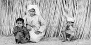 Oman /  [untitled 0170.jpg nggid03716 ngg0dyn 180x0 00f0w010c010r110f110r010t010]