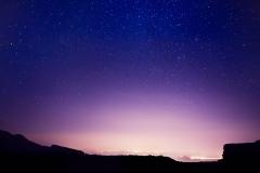 starlight_at_jabel_shams.jpg