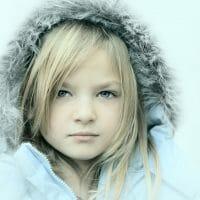 Portraits – Children /  [302L8614b.jpg nggid03467 ngg0dyn 200x0 00f0w010c010r110f110r010t010]