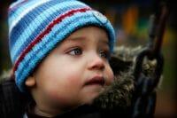 Portraits – Children /  [a contemplative moment.jpg nggid03362 ngg0dyn 200x0 00f0w010c010r110f110r010t010]