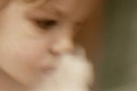 Portraits – Children /  [a long way away.jpg nggid03330 ngg0dyn 200x0 00f0w010c010r110f110r010t010]