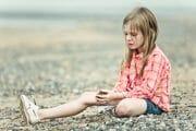 Portraits – Children /  [a rhowan moment b.jpg nggid03393 ngg0dyn 180x0 00f0w010c010r110f110r010t010]