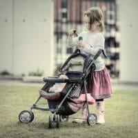 Portraits – Children /  [a time to play.jpg nggid03385 ngg0dyn 200x0 00f0w010c010r110f110r010t010]