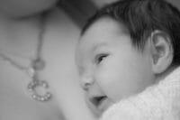 Portraits – Children /  [a whole new world 1.jpg nggid03364 ngg0dyn 200x0 00f0w010c010r110f110r010t010]