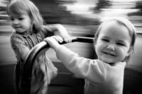Portraits – Children /  [ad nauseum.jpg nggid03339 ngg0dyn 200x0 00f0w010c010r110f110r010t010]