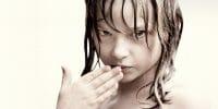 Portraits – Children /  [after the rain 1.jpg nggid03397 ngg0dyn 200x0 00f0w010c010r110f110r010t010]