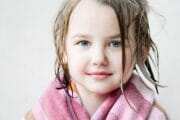 Portraits – Children /  [after the rain 2.jpg nggid03399 ngg0dyn 180x0 00f0w010c010r110f110r010t010]