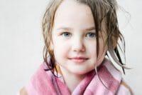 Portraits – Children /  [after the rain 2.jpg nggid03399 ngg0dyn 200x0 00f0w010c010r110f110r010t010]