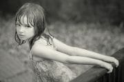 Portraits – Children /  [after the rain 3.jpg nggid03400 ngg0dyn 180x0 00f0w010c010r110f110r010t010]