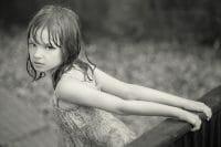 Portraits – Children /  [after the rain 3.jpg nggid03400 ngg0dyn 200x0 00f0w010c010r110f110r010t010]