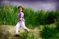 Portraits – Children /  [among the green.jpg nggid03349 ngg0dyn 200x0 00f0w010c010r110f110r010t010]