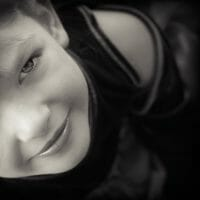 Portraits – Children /  [and now she is five.jpg nggid03357 ngg0dyn 200x0 00f0w010c010r110f110r010t010]