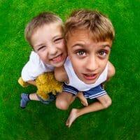 Portraits – Children /  [and teddy makes three.jpg nggid03345 ngg0dyn 200x0 00f0w010c010r110f110r010t010]