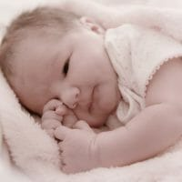 Portraits – Children /  [another first day.jpg nggid03371 ngg0dyn 200x0 00f0w010c010r110f110r010t010]
