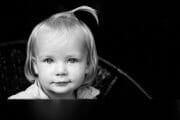 Portraits – Children /  [antigone.jpg nggid03412 ngg0dyn 180x0 00f0w010c010r110f110r010t010]