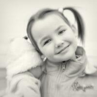 Portraits – Children /  [baby and me.jpg nggid03395 ngg0dyn 200x0 00f0w010c010r110f110r010t010]