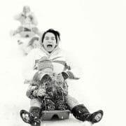 Portraits – Children /  [back seat driving.jpg nggid03406 ngg0dyn 180x0 00f0w010c010r110f110r010t010]